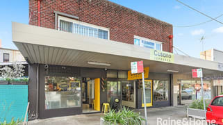 430-432 Forest Road Bexley NSW 2207