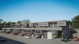 35 Sefton Road, Thornleigh NSW 2120
