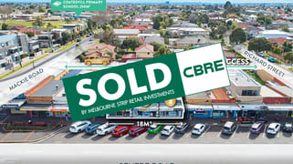 937-941 Centre Road Bentleigh East VIC 3165
