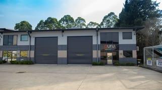 12/10 Pioneer Avenue, Tuggerah NSW 2259