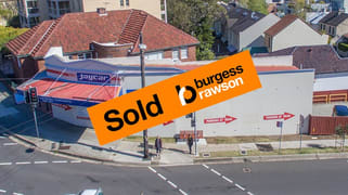 125 Bronte Road Bondi Junction NSW 2022