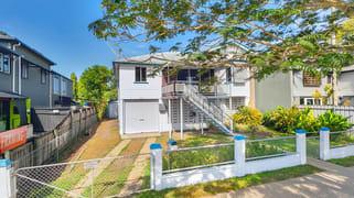 187 Aumuller  Street Bungalow QLD 4870