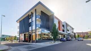 Shop 6, 42-44 Copernicus Crescent, Bundoora VIC 3083