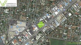 373-375 Wagga Road Lavington NSW 2641