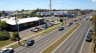 66 Condamine Street Dalby QLD 4405