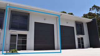 Unit 5, Lot 6/100 Rene Street Noosaville QLD 4566