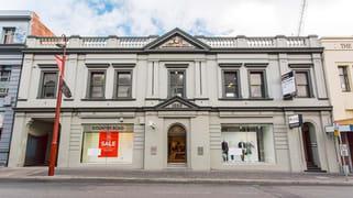 119 Collins  Street Hobart TAS 7000