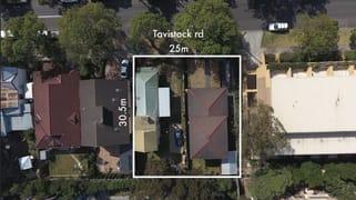 6 TAVISTOCK Homebush NSW 2140