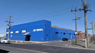391-395 Somerville Rd, West Footscray VIC 3012
