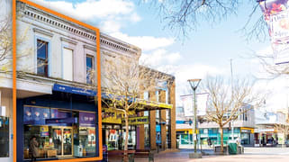 75-77 Bridge Mall Ballarat Central VIC 3350