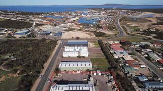 7 Bel-Air Drive Port Lincoln SA 5606