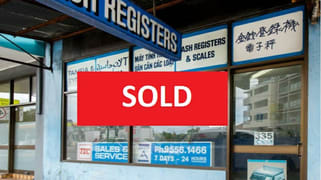 335 Forest Road Bexley NSW 2207