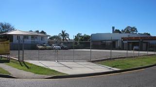 88-90 Beatty Road Archerfield QLD 4108