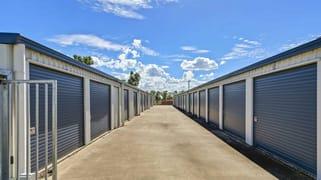 15 Theodore-Baralba Road Moura QLD 4718