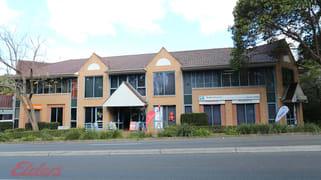 15/14 Edgeworth David Avenue Hornsby NSW 2077