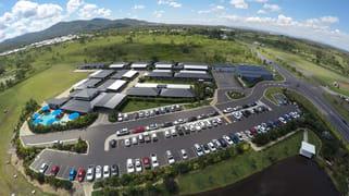 984 Yaamba Road Rockhampton City QLD 4700