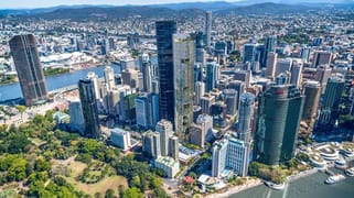 240 Margaret Street Brisbane City QLD 4000