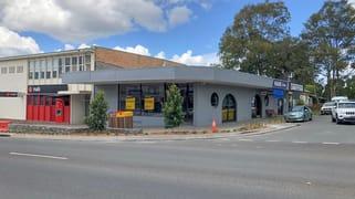 48 High Street, Wauchope Via Port Macquarie NSW 2444