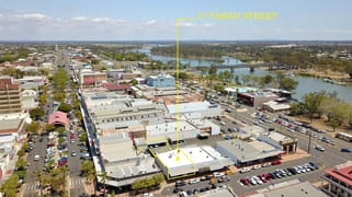 17 Targo Street Bundaberg Central QLD 4670