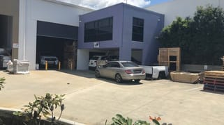 20/3 Dalton Street, Upper Coomera QLD 4209