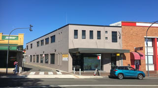 Suite 3/800 Old Princes Highway Sutherland NSW 2232