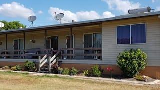 513 Nerada Road Tinana South QLD 4650