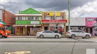 27 Howard Street Nambour QLD 4560