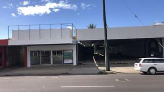 146-148 Sheridan Street Cairns City QLD 4870