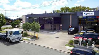 3/16 Taylor Street Bowen Hills QLD 4006
