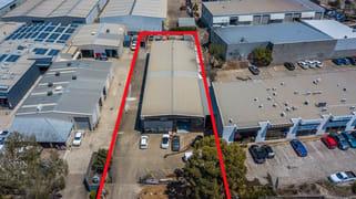 30 Spine Street Sumner QLD 4074