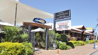 44 Main Street Samford Valley QLD 4520