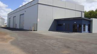 42 Cooper Street Dalby QLD 4405