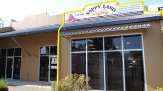 Compton Road Underwood QLD 4119