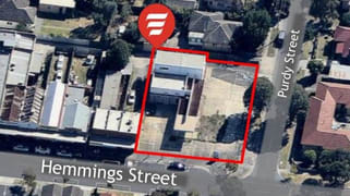 60-64 Hemmings Street Dandenong VIC 3175