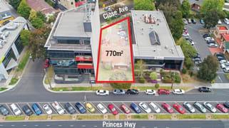 49 Princes Highway Dandenong VIC 3175