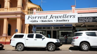 32 Gill Street Charters Towers City QLD 4820