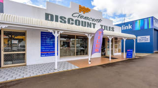 68 Mellor Street Gympie QLD 4570