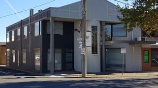 16 Kirk Street Moe VIC 3825