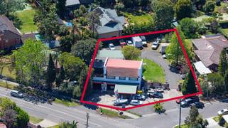 313 Bobbin Head Road North Turramurra NSW 2074