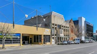 221-225 Flinders Street Adelaide SA 5000
