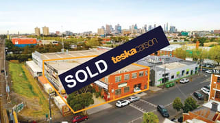 63-69 Noone Street Clifton Hill VIC 3068