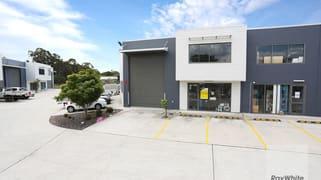 9/116 Lipscombe Road Deception Bay QLD 4508
