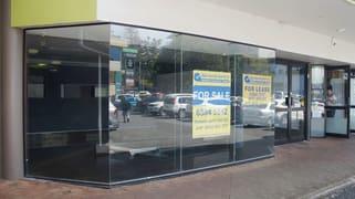 16/78 Horton Street Port Macquarie NSW 2444