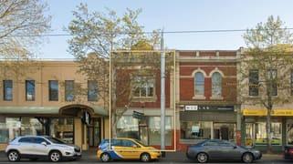 376 Clarendon Street South Melbourne VIC 3205