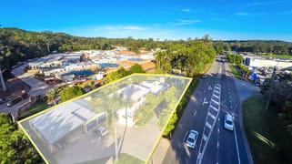 31 Owen Creek Road Forest Glen QLD 4556
