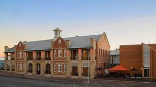 192 Bolsover Street Rockhampton City QLD 4700