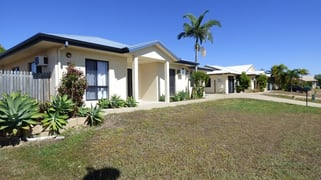 3 and 5 Cabernet Crt Condon QLD 4815