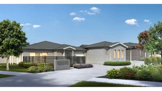 1-18/259 Warners Bay Road Mount Hutton NSW 2290