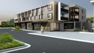 142 Dudley Road Whitebridge NSW 2290