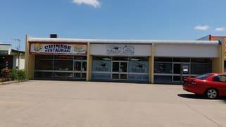 295 Richardson Road Park Avenue QLD 4701